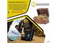 3d-gold-detector-ground-navigator-small-2