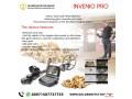 nokta-makro-invenio-professional-metal-detector-pro-for-sale-small-0