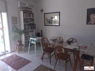 Appartement on location vide de 160 m a Gauthier