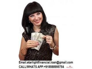قرض بأسعار معقولة لتوسيع نطاق عملك @ 3 ٪ نسبة الفائدة ، تطبق الآن.