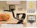 gold-kruzer-nokta-makro-metal-detectors-small-1