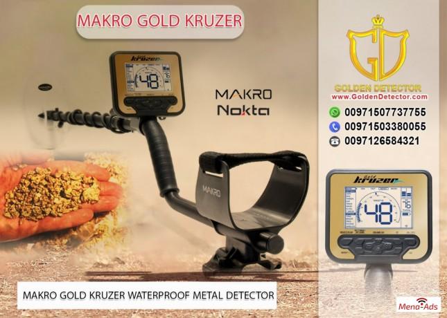 gold-kruzer-nokta-makro-metal-detectors-big-1