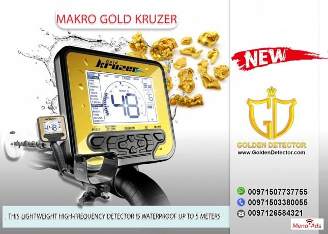 gold-kruzer-nokta-makro-metal-detectors-big-2