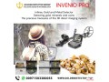nokta-makro-invenio-professional-metal-detector-pro-for-sale-small-1