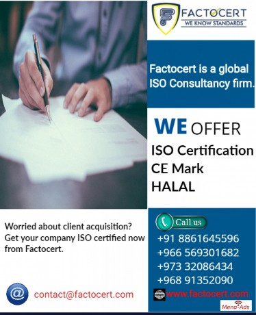 iso-certification-services-big-0