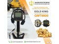 gmt-9000-the-most-powerful-device-for-raw-gold-small-0