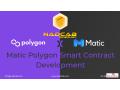 matic-smart-contract-development-small-1