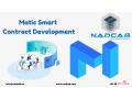 matic-smart-contract-development-small-3
