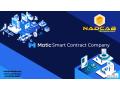 matic-smart-contract-development-small-2
