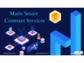 matic-smart-contract-development-small-4