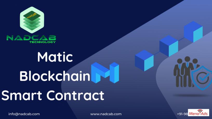 matic-smart-contract-development-big-0