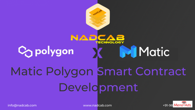 matic-smart-contract-development-big-1