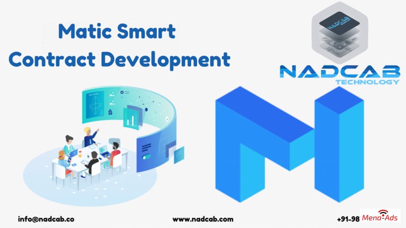 matic-smart-contract-development-big-3