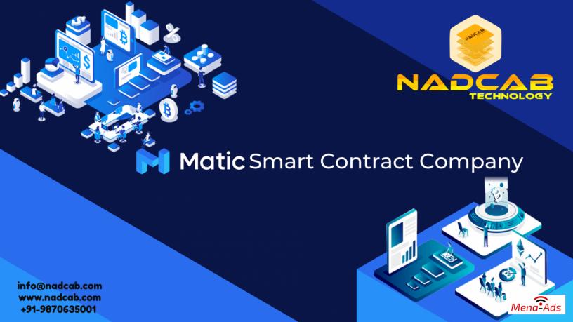 matic-smart-contract-development-big-2