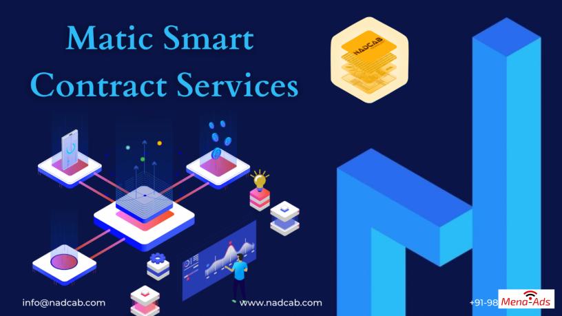 matic-smart-contract-development-big-4