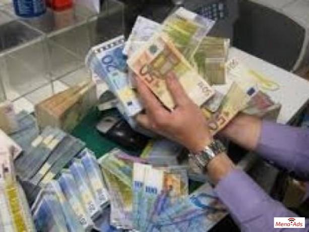 fast-online-loan-5000-100000-apply-now-big-0