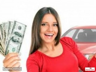 Urgent LOAN OFFER With 3% Interest Rate Apply Today