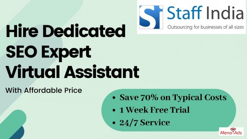 hire-seo-expert-free-for-a-week-big-0