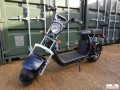 3000-watts-newest-fat-tyre-citycoco-electric-scooter-small-0