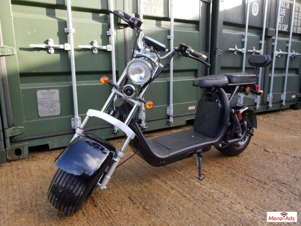 3000-watts-newest-fat-tyre-citycoco-electric-scooter-big-0