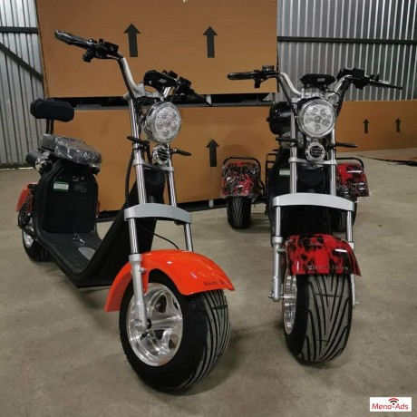 3000-watts-newest-fat-tyre-citycoco-electric-scooter-big-2