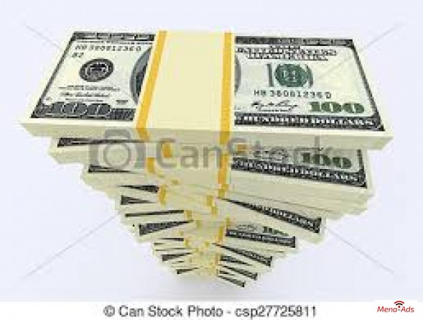 urgent-loan-offer-to-increase-your-credit-score-big-0