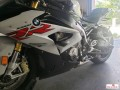 2017-bmw-s-1000-rr-small-2