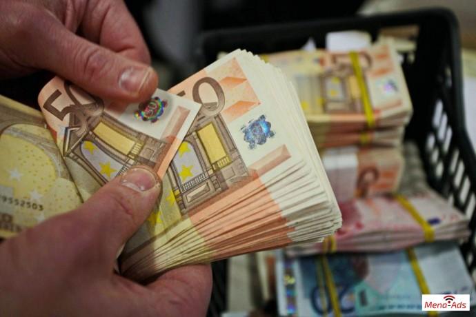 credit-financing-offer-big-3