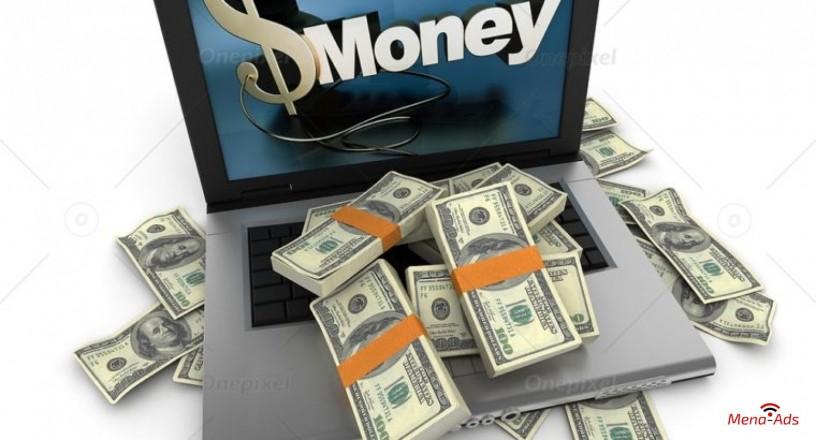 credit-financing-offer-big-2
