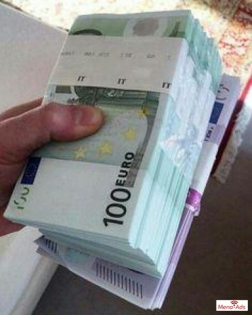 credit-financing-offer-big-0
