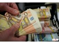 are-you-in-need-of-an-urgent-loans-small-0