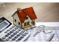 are-you-in-need-of-an-urgent-loans-small-3