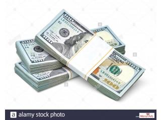 تمويل الأعمال في 24-72 ساعة/Business Finance in 24-72 Hrs