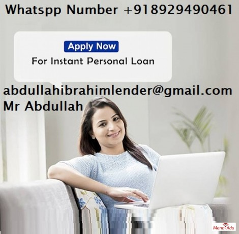 loans-personal-loans-apply-for-a-loan-from-300000-to-10000000-big-0