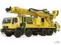 best-tubewell-drilling-contractors-in-alappuzha-pathanamthitta-kollam-kayamkulam-mavelikara-ambalappuzha-small-2