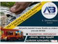 best-mini-borewell-drilling-contractors-in-alappuzha-pathanamthitta-kollam-kayamkulam-mavelikara-ambalappuzha-small-1