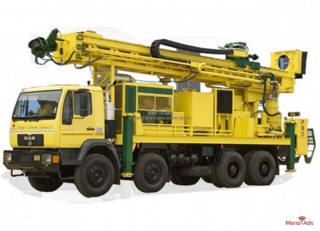 best-mini-borewell-drilling-contractors-in-alappuzha-pathanamthitta-kollam-kayamkulam-mavelikara-ambalappuzha-big-2