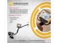 gold-kruzer-nokta-makro-metal-detectors-small-3