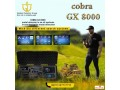 cobra-gx-8000-powerful-multi-systems-metal-detector-small-3