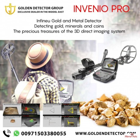 nokta-makro-invenio-professional-metal-detector-pro-for-sale-big-1