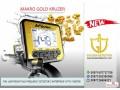 gold-kruzer-nokta-makro-metal-detectors-small-0