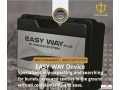 easy-way-metal-scanner-for-treasure-hunting-small-2