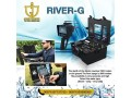 river-g-water-detector-from-golden-detector-company-small-0
