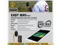 ger-detect-easy-way-smart-dual-system-from-golden-detector-small-0