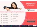 iso-certification-in-saudi-arabia-small-0