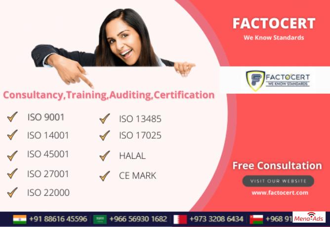 iso-certification-in-saudi-arabia-big-0