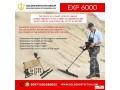 okm-exp-6000-professional-plus-metal-detector-small-1