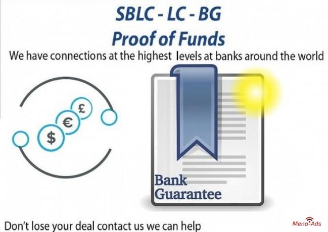 projectbusiness-financingbg-sblc-mt760credit-loanmonetizingmt799eurobonds-big-0