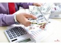 personalbusiness-loan-at-lowest-interest-small-0