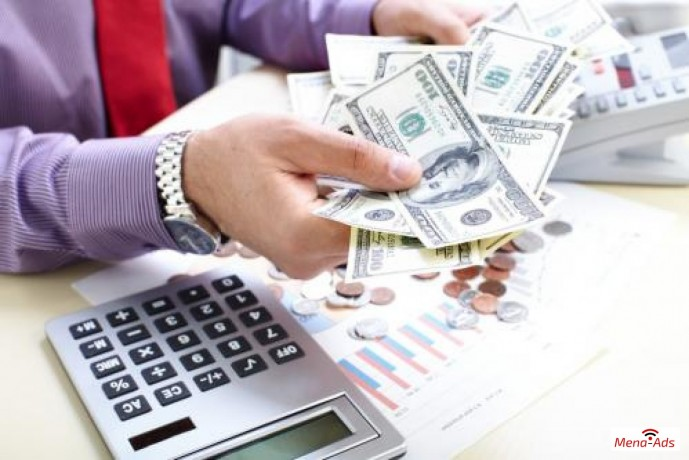 personalbusiness-loan-at-lowest-interest-big-0